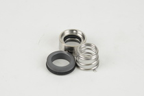 AXIAL FACE SEAL         3A1-001-19-KIKO3