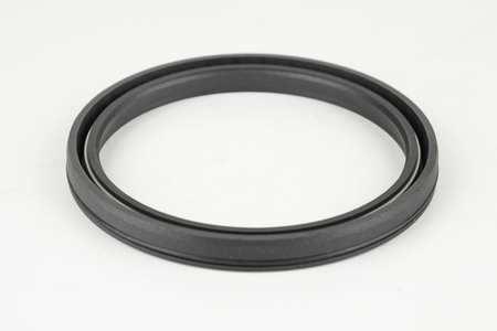 Shaft seal 105x125x12 PTFE