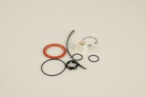 SEAL/GASKET KIT