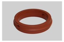 GASKET FOR VALVE              FPM  NW 65