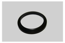 Wiper ring A1 35x43x7 NBR