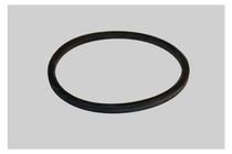 Sealing ring G DN90 EPDM DIN11851
