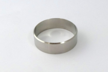 SLIDING/FRICTION RING