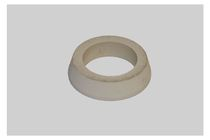 Sealing ring DN25 NBR