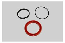 SEAL/GASKET KIT     VSP152123