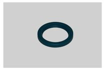 Sealing ring for needle roller bearing G