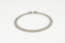 CIRCLIP/SECURING RING   3501016-001