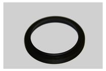 Wiper ring A 45x55x7 NBR