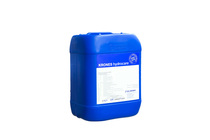 KRONES hydrocare 100 23,5 kg-can