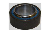 Spherical plain bearing GED2-RS 40x62x28