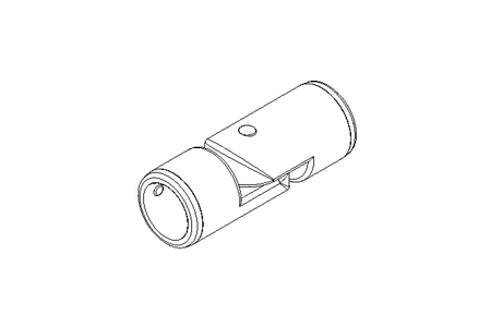 COUPLING/CONNECTOR