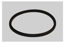 Sealing ring G DN100 EPDM DIN11851