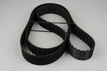 TIMING BELT      700H 150 B1N1