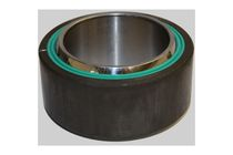 Spherical plain bearing 60x90x44