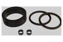 GASKET KIT  FOR VALVE K587|667 DN 50