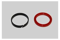 SEAL/GASKET KIT   VSP152125