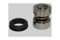 AXIAL FACE SEAL  3A1-001-19-aeEO7