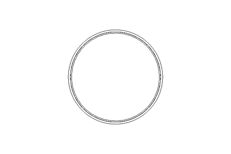 GLYD-Ring TG33 220x235x6,3