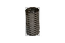 SIEVE SPARE 0.60MM 1.4401 NO.: 62 ES