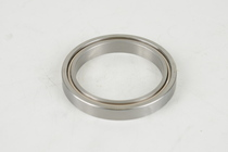Angular-contact ball bearing 60x78x10