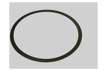 GASKET   FOR MFP14   DN 80/50