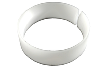 Conical ring