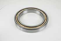 Deep groove ball bearing 61936 M 180x250