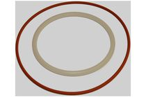 GASKET KIT INSIDE  NW25  0951.50549