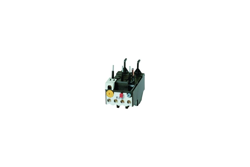 overload relay 0 24 0 4 a