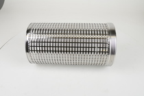 FILTER ELEMENT 0.25MM 1.4301 NW125
