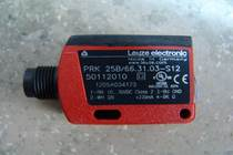 Leuze Light sensor PRK EC-E1071