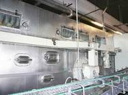 Bottle washer_KES_Krones