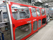 Packing machine Vega Ocme